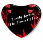 deeply-power-of-love-tin