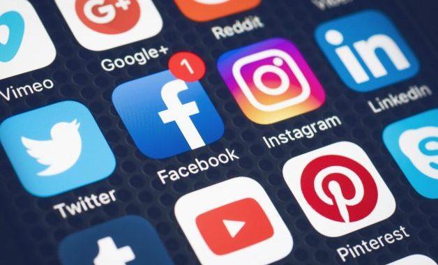 سوشل میڈیا کو کنٹرول کرنے میں لانے کی تیاریاں