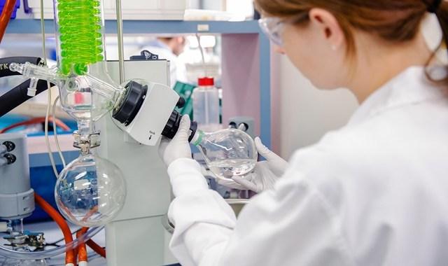 سیوریج کے پانی سے کورونا وائرس کے پھیلنے کا اندازہ لگایا جاسکتا ہے؟