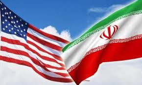 ایران نے بھی امریکی بحری جہازوں کو تباہ کرنے کی دھمکی دے دی