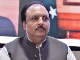 وزیر زراعت پنجاب نے صوبائی کابینہ میں تبدیلیوں بارے چلنے والے خبروں کی تردید کردی