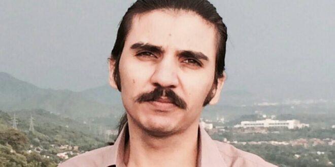 صحافی اسد علی طور کی ایک ہفتے کے لیے حفاظتی ضمانت منظور