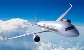 لگ بھگ 19 گھنٹے کی دنیا کی طویل ترین پرواز اڑان بھرنے کیلئے تیار