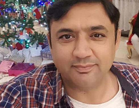 نئے پاکستان کے بعد نیا عمران خان۔۔۔یوسف عابد
