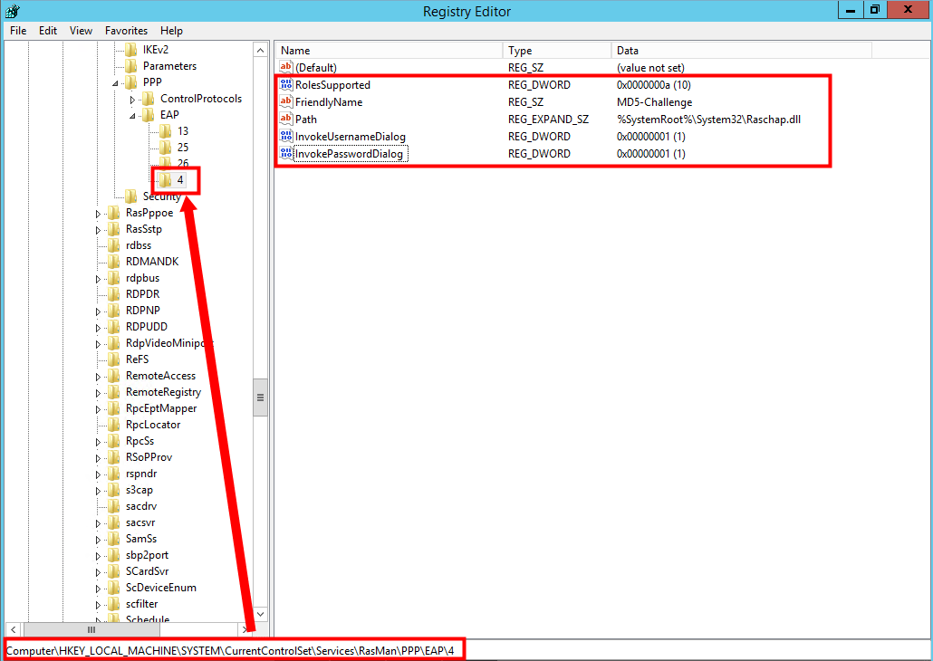 Migrating Active Directory from 2008 R2 to 2016