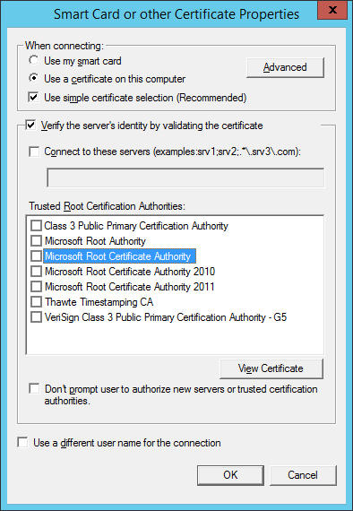 how to create active directory group policy
