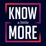 Know-a-Little-More-Cover-Art-150x150