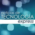 NTX_JPG