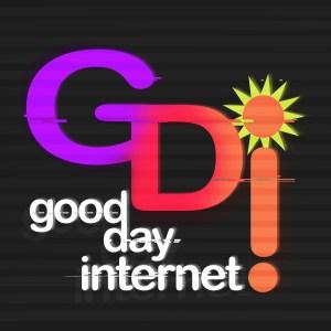 Good Day Internet