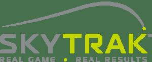 skytrak_logo-300x123