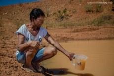 https://www.ob.org/safe-water-for-adrian/