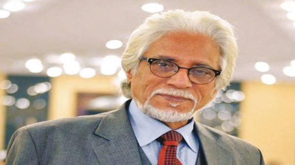 'Youth can restore lost glory of film, drama' - Daily Times