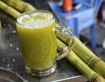 Image result for sugar cane juice