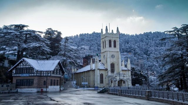 Image result for murree hills