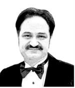 TT :  Le Pakistan a besoin de TikTok, pas d'éducation! , influenceur