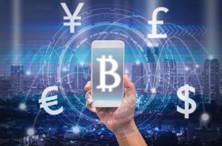 Best Bitcoin Exchangers In Nigeria