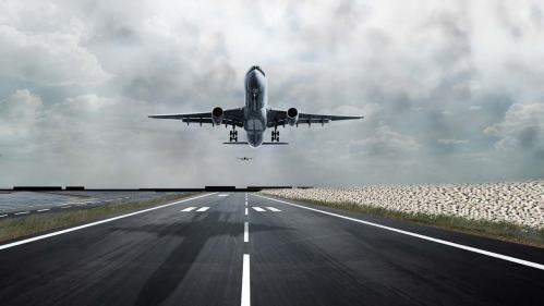 Best Travel Agencies In Nigeria