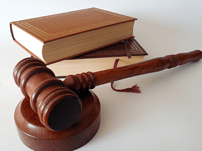 How Long Does It Take To Become A Lawyer