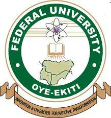 FUOYE Courses and Admission Requirements