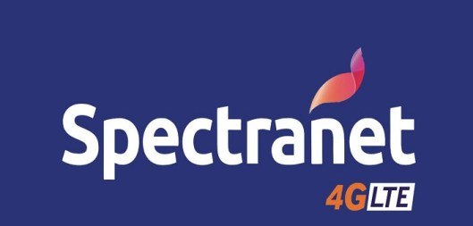 How to Check Data Balance on Spectranet in Nigeria