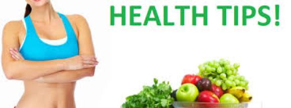 Practical Health Tips You Should Know