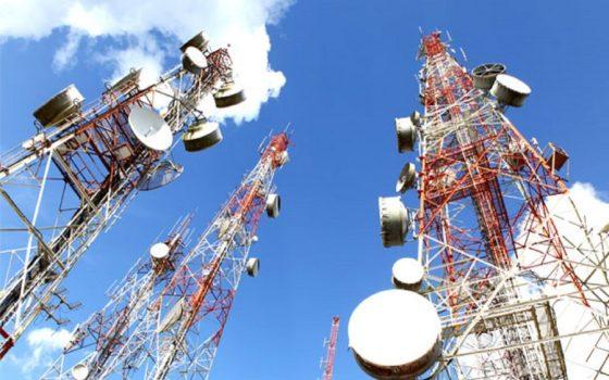 Telecommunication Companies in Nigeria