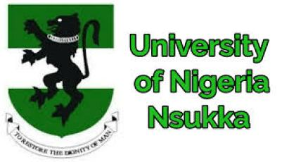 UNN Courses and Admission Requirements