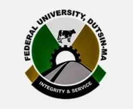 FUDMA Courses and Admission Requirements