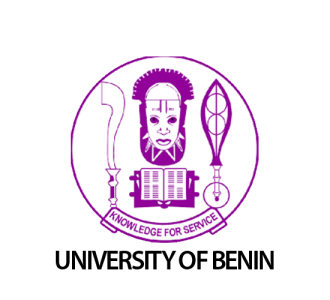 UNIBEN Courses and Admission Requirements