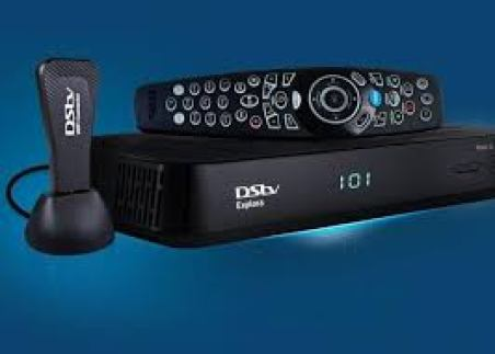 Features And Price Of The New DSTV Explora