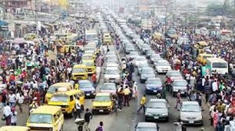 Problems Of Transportation In Nigeria And Solution