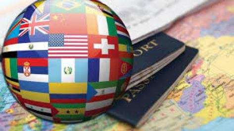 10 Easiest Countries To Migrate To From Nigeria