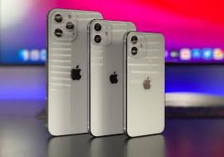 Iphone 12 Release Date, Features And Price In Nigeria