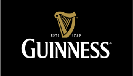 Guinness Nigeria Salary Structure