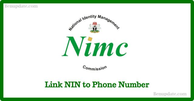 How To Link Your MTN Line to NIN