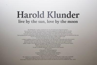 Harold Klunder-4