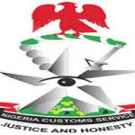 Nigeria Customs Set to Build Accommodation For Officers At Seme Border