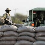 ILLEGAL CHECKPOINTS: Customs Accuses Security Agencies of Frustrating Trade Facilitation At Seme Border