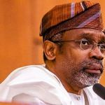 Lawmakers Knock Nigerian Customs, Says Duplication of Tables, Multiple Signatures Killing Cargo Clearance