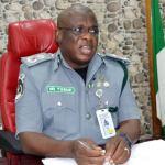 "Controversies Over Customs ""Monitoring Unit"" in Apapa Customs"