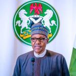 DEMOCRACY DAY: We Have Lifted 10.5Million Nigerians Out of Poverty—Buhari
