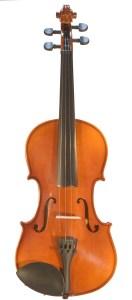web violin