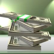 money, funds