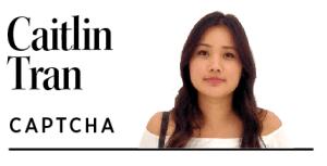Caitlin Tran Headshot