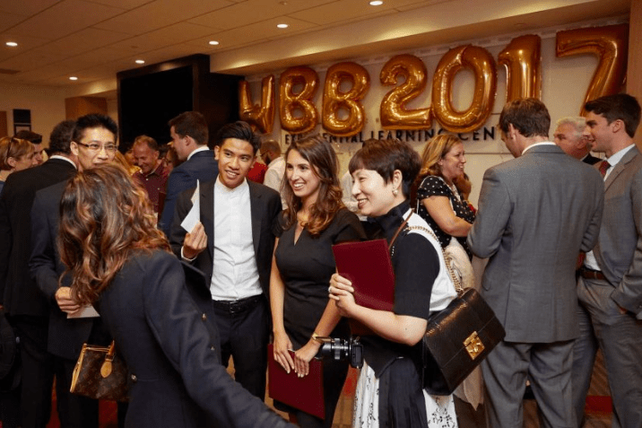 World Bachelor in Business offers USC students an international ...