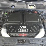 Seller Submission 2003 Audi Rs6 Dailyturismo