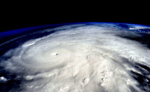Natural Disasters Should Convince Climate Change Deniers to See Their Error