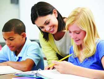 """In """"School Choice,"""" Pick Quality Over Quantity"""