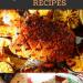 7 Amazing Vegan Thanksgiving Main Dish Recipes