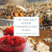 7 of the Best Vegan Thanksgiving Sides